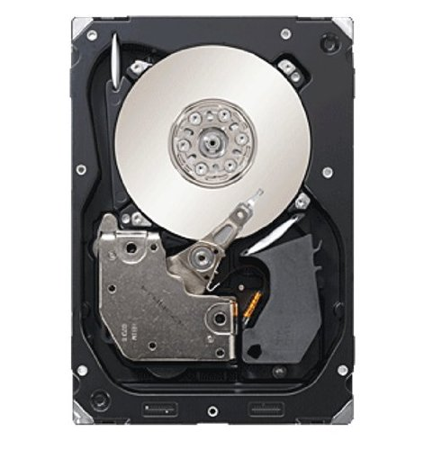 Seagate HDD Cheetah 15K.7 3.5