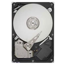 Seagate HDD Desktop HDD 500GB 3.5