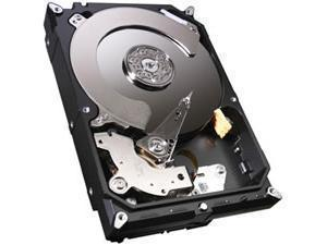 Seagate HDD Desktop HDD 3.5