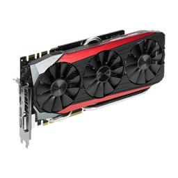 Asus GeForce GTX 980 Ti 6GB GeForce 900 Series