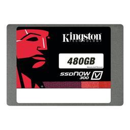 Kingston SSD SSDNow V300 Series 2.5