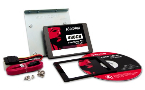 Kingston SSD SSDNow V300 Series 2.5