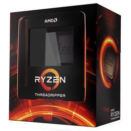 AMD Threadripper 3990X 2.9GHz 64-Core