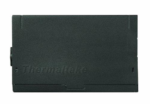Thermaltake TR-600 600W Certificado 80+ Bronze  ATX12V