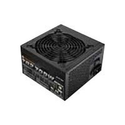 Thermaltake TR-700 700W Certificado 80+ Bronze  ATX12V / EPS12V