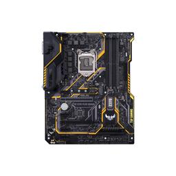 Asus TUF Z370-PLUS GAMING ATX LGA 1151