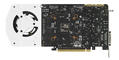Asus GeForce GTX 970 4GB GeForce 900 Series