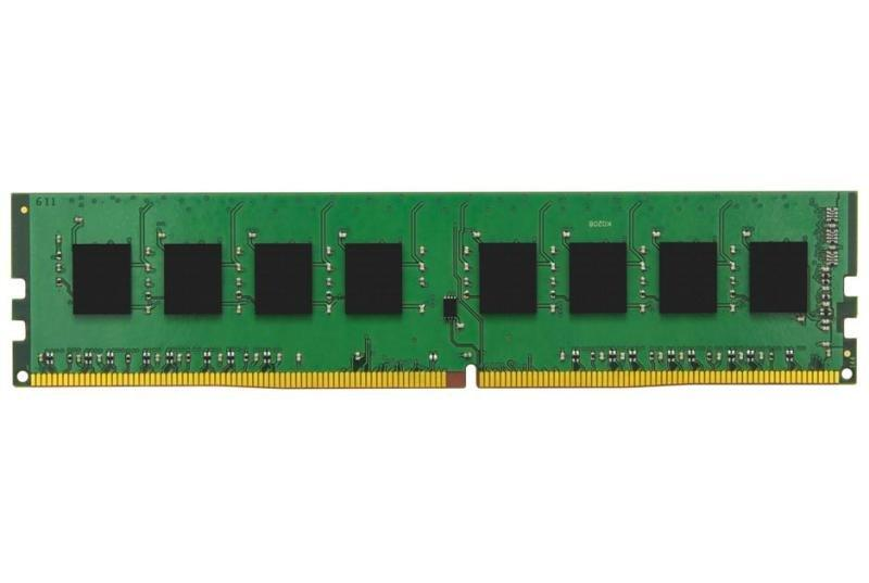 Kingston ValueRAM 4GB (1x4GB) DDR4-2133