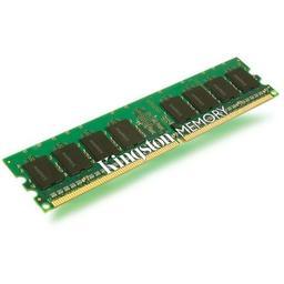 Kingston ValueRAM 2GB (1x2GB) DDR2-800