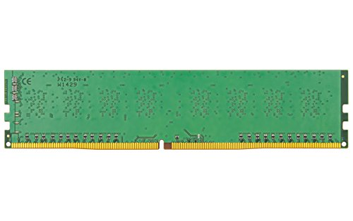 Kingston ValueRAM 4GB (1x4GB) DDR4-2133