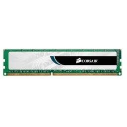 Corsair ValueSelect 16GB (2x8GB) DDR3-1600