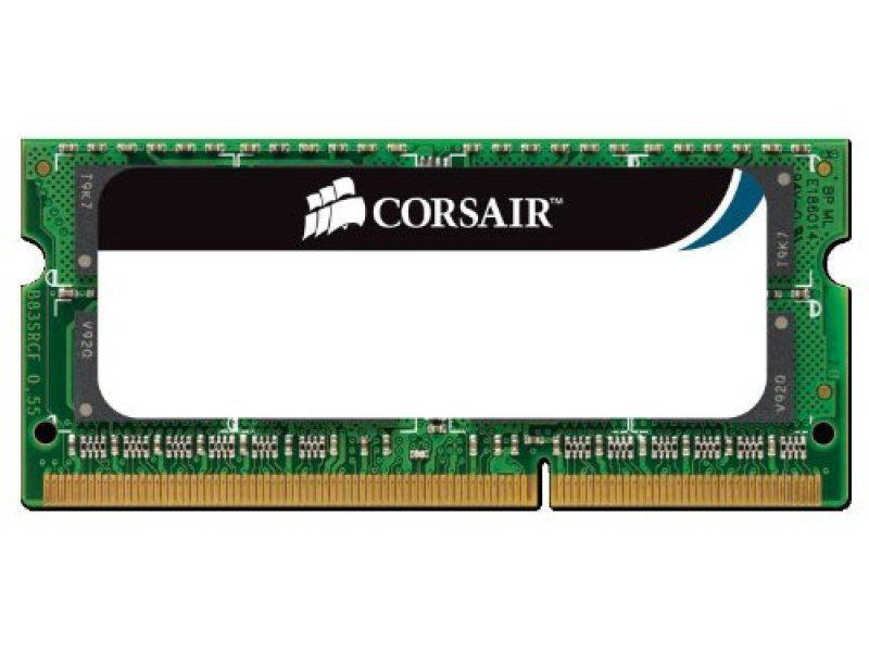 Corsair ValueSelect 8GB (1x8GB) DDR3-1600