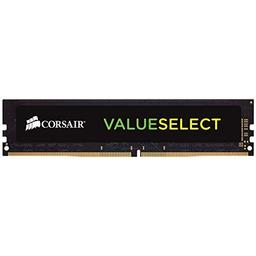 Corsair ValueSelect 8GB (1x8GB) DDR4-2133