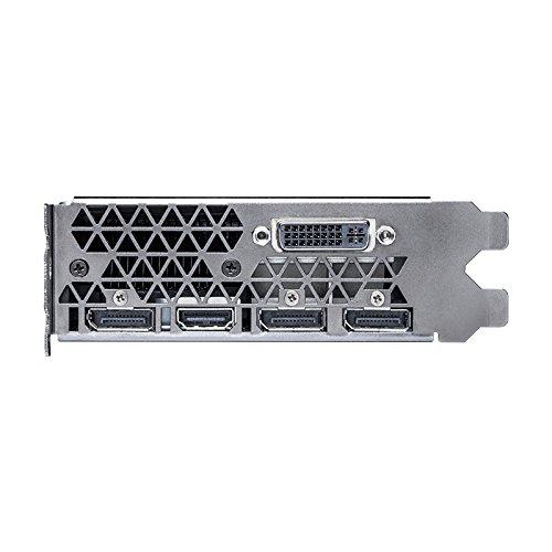 PNY GeForce GTX 960 2GB GeForce 900 Series