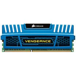 Corsair Vengeance 4GB (1x4GB) DDR3-1600