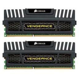 Corsair Vengeance 8GB (2x4GB) DDR3-1600