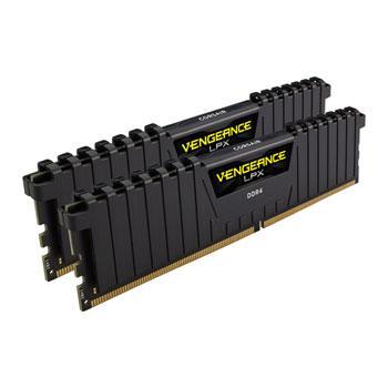 Corsair Vengeance LPX 16GB (2x8GB) DDR4-3000