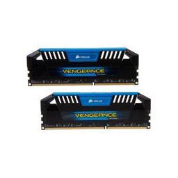 Corsair Vengeance Pro 16GB (2x8GB) DDR3-1600
