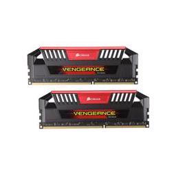 Corsair Vengeance Pro 16GB (2x8GB) DDR3-2400
