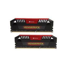 Corsair Vengeance Pro 16GB (2x8GB) DDR3-2133