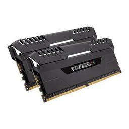 Corsair Vengeance RGB 16GB (2x8GB) DDR4-3000