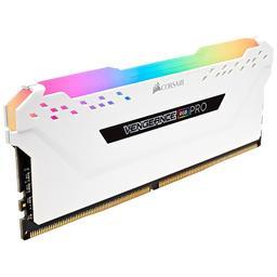 Corsair Vengeance RGB Pro 16GB (2x8GB) DDR4-3000