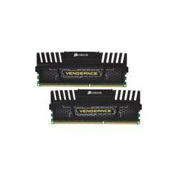 Corsair Vengeance 16GB (2x8GB) DDR3-1866