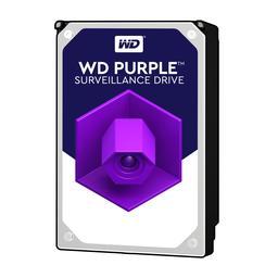 Western Digital HDD WD Purple 12TB