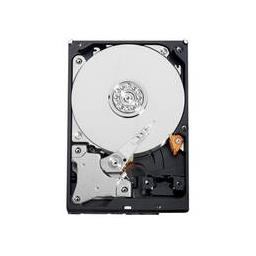 Western Digital HDD Green 3.5