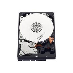 Western Digital HDD Blue 3.5