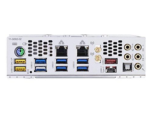 Gigabyte X399 DESIGNARE EX ATX TR4