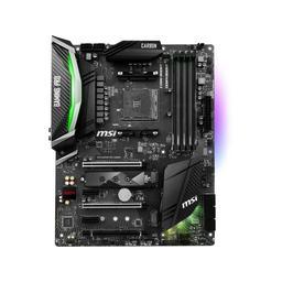 MSI X470 GAMING PRO ATX AM4