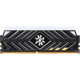 ADATA XPG Spectrix D41 TUF 8GB (1x8GB) DDR4-3000
