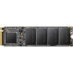 ADATA SSD XPG SX6000 256GB