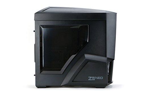 Zalman Z11 NEO ATX Mid Tower (Preto)