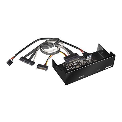 ASRock Z170 Extreme6+ ATX LGA 1151