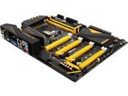 ASRock Z170 OC Formula ATX LGA 1151