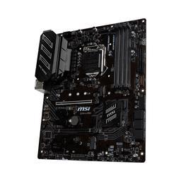 MSI Z390-A Pro ATX LGA 1151