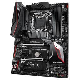 Gigabyte Z390 GAMING SLI ATX LGA 1151