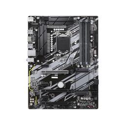 Placa-mãe Gigabyte Z390 UD