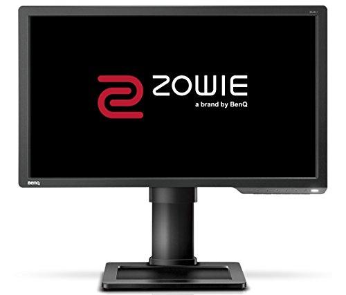 Benq ZOWIE XL2411 24.0″ 1920 x 1080 144Hz