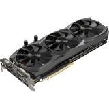 Zotac GeForce GTX 980 Ti 6GB GeForce 900 Series