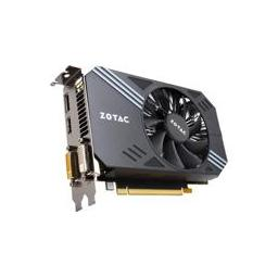 Zotac GeForce GTX 950 2GB GeForce 900 Series