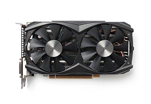 Zotac GeForce GTX 950 2GB GeForce 900 Series