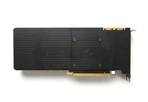 Zotac GeForce GTX 1070 8GB Founders Edition