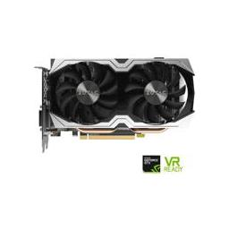Zotac GeForce GTX 1070 8GB Mini