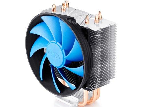 Cooler Deepcool GAMMAXX 300