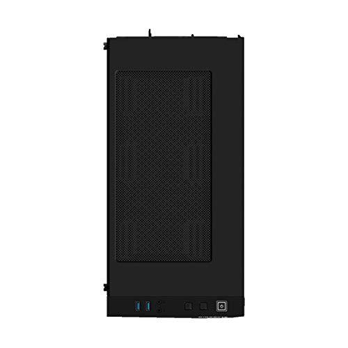 Gigabyte C200 GLASS ATX Mid Tower (Preto)