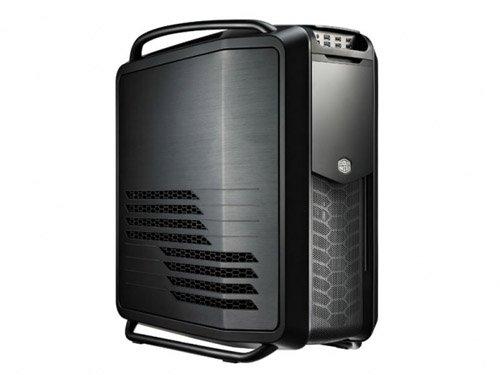 Cooler Master COSMOS II ATX Full Tower (Preto)