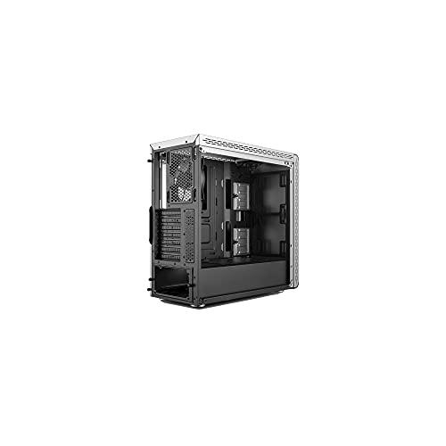 Cooler Master MasterBox MS600 ATX Mid Tower (Preto)